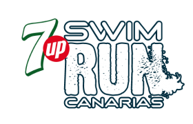 SwimRun Canarias
