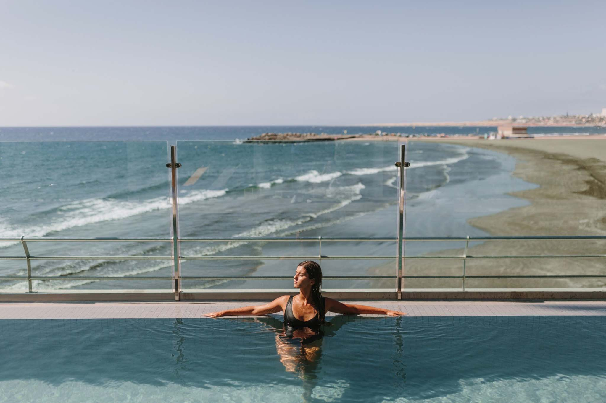 hotel-don-gregory-by-dunas-gran-canaria531